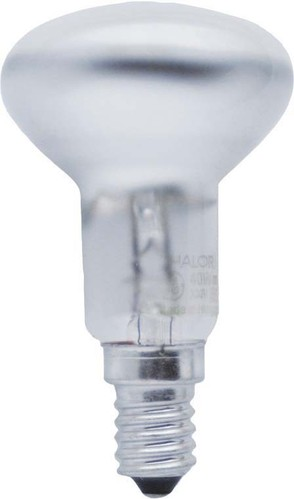 Scharnberger+Hasenbein Reflektorlampe 50x85mm R50 E14 230V 40W 41566
