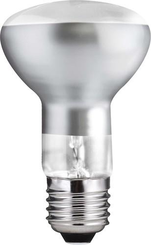 Scharnberger+Hasenbein Reflektorlampe 63x100mm R63 E27 220V 40W 41568