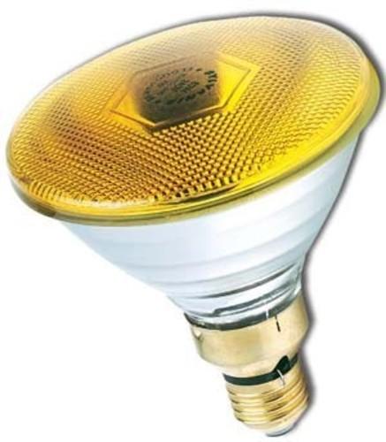 Scharnberger+Hasenbein Reflektorlampe 122x140mm PAR38 E27 230V 80Wge 41632