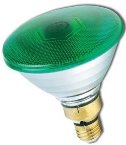 Scharnberger+Hasenbein Reflektorlampe 122x140mm PAR38 E27 230V 80Wgn 41633