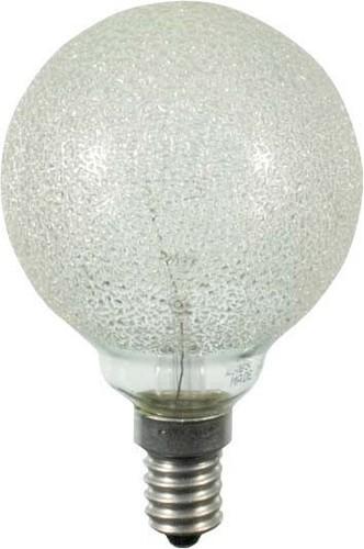 Scharnberger+Hasenbein Globelampe D60mm E14 230V 25W klar 41798