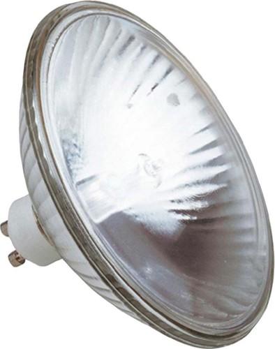 Scharnberger+Hasenbein Halogen-Reflektorlampe GU10 230V50W4000K24° 42262