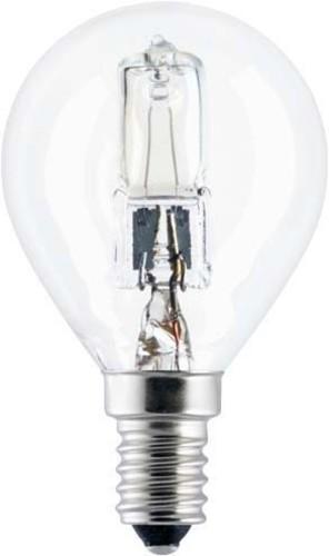 Scharnberger+Hasenbein Halogenlampe Xenon E14 240V 42W/828klar 42887