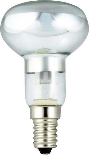 Scharnberger+Hasenbein Halogen-Reflektorlampe-XEN E14 240V 18W si/klar 42911