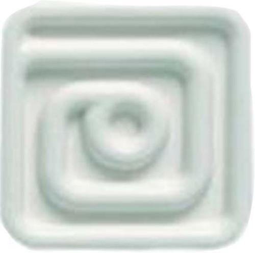 Scharnberger+Hasenbein Infrarot-Flächenstrahler 230V 60W 450°C weiß 46658