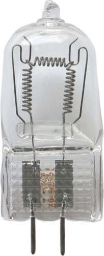 Scharnberger+Hasenbein Halogenlampe 24x57mm GX6,35 230V 650W 65053