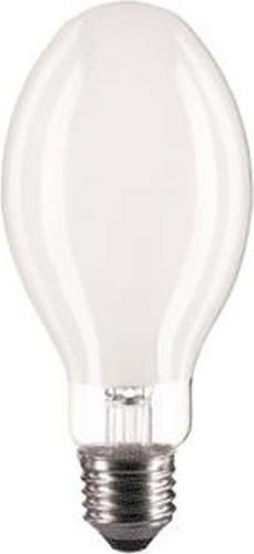 Scharnberger+Hasenbein Natriumdampfhochdrucklampe E27 70W 2000K Ra25 82016