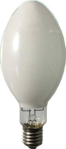 Scharnberger+Hasenbein Natriumdampfhochdrucklampe E40 100W 2100K Ra25 82019