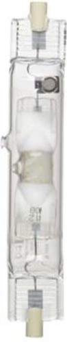 Scharnberger+Hasenbein Halogen-Metalldampflampe RX7s 150W 3200K Ra70 82072