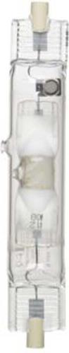Scharnberger+Hasenbein Halogen-Metalldampflampe RX7s 150W 4200K Ra70 82074
