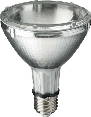 Philips Lighting Halogenmetalldampflampe 70W 942PAR30 40Gr CDM-R Elite#65169700