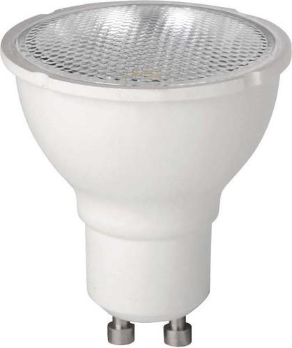 Megaman LED-Reflektorlampe PAR16 GU10/840 35° MM27434