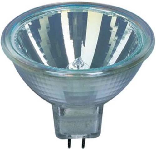 Osram LAMPE Decostar 51S Lampe 20W 12V GU5.3 FS1 44860 WFL