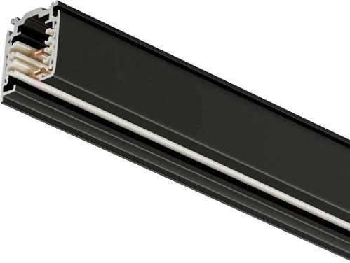 Philips Lighting 3-Phasen-Stromschiene RCS750 5C6 L1000 BK RBS750 #06539600
