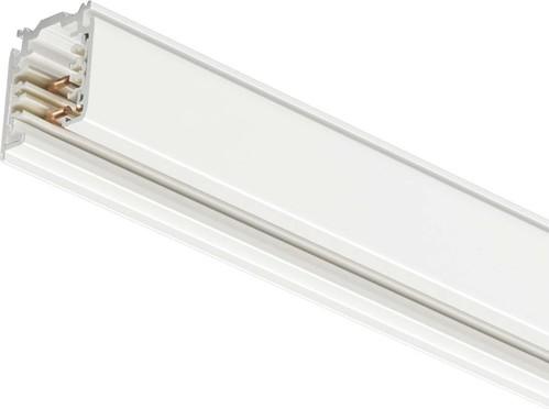 Philips Lighting 3-Phasen-Stromschiene RCS750 5C6 L1000 WH RBS750 #06540200