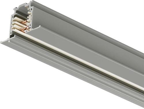 Philips Lighting 3-Phasen-Stromschiene RBS750 5C6 L1000ALU RBS750 #06550100