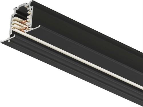 Philips Lighting 3-Phasen-Stromschiene RBS750 5C6 L1000 BK RBS750 #06551800