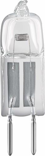 Osram LAMPE Halogen-Stiftsockellampe 5W 12V G4 64405 S 5W 12V