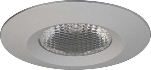 Brumberg Leuchten LED-Lichtpunkt 1W 3000K IP44 12070253