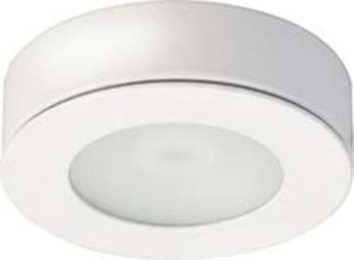 Brumberg Leuchten LED-Auf/Einbaustrahler aws 3,6W 3000K 350lm 12078073