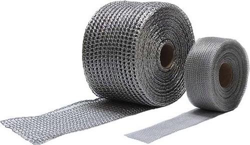 Cellpack Kupfergewebeband verz. D:0.5/B:60mm/L:10m Nr.63 0.5-60-10