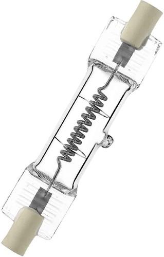Osram Halogenlampe 800W 230V R7s 64571 230V