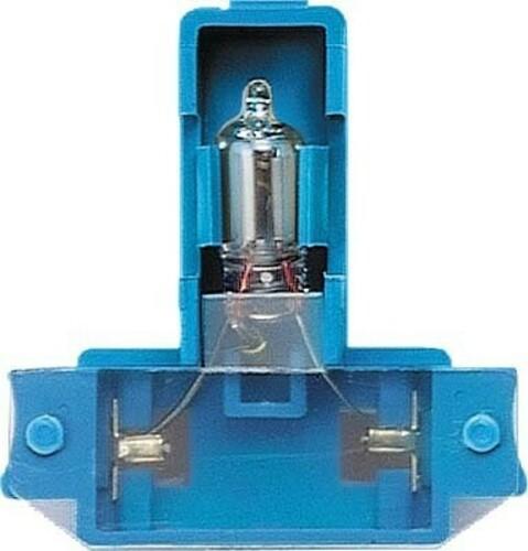 Siemens Indus.Sector Ersatz-GlimmLampe f.Lichts. 5TG7301