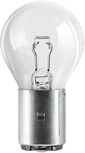Osram LAMPE Überdrucklampe 20W 10V BA20S SIG 1227Ü