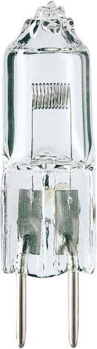 Philips Lighting Projektionslampe 12V/100W 7724