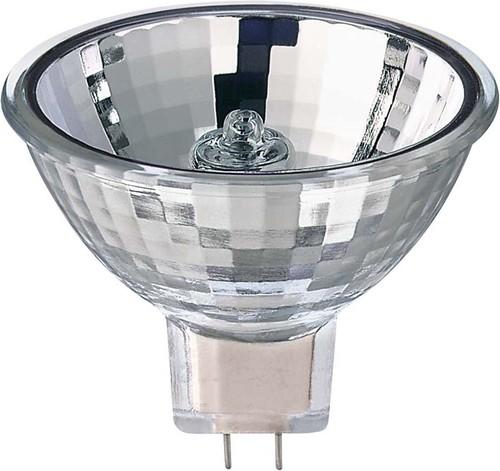 Philips Lighting Projektionslampe 20V/150W 14501