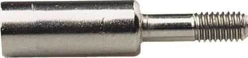 Walther Werke Codierstift 710600