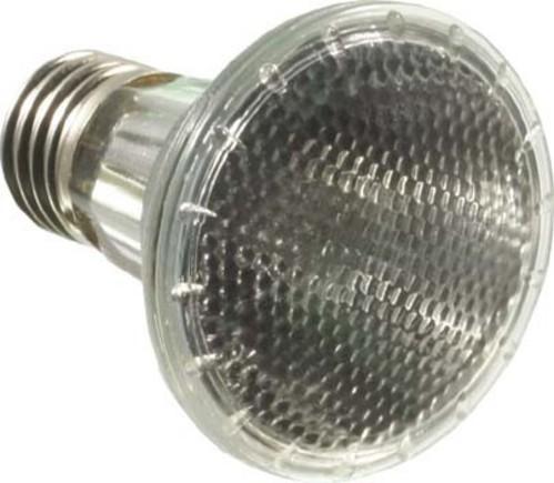 Scharnberger+Hasenbein Halogenlampe PAR20 63x82mm E27 220-230V35Wflood 12936