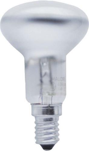 Scharnberger+Hasenbein Reflektorlampe 50x85mm R50 E14 230V 60W 41567