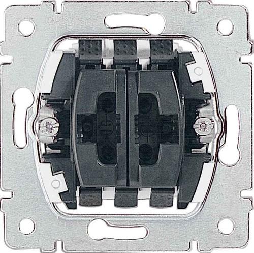Legrand (BT) Wipptaster-Einsatz Jalo.,Schliesser,1p 775814