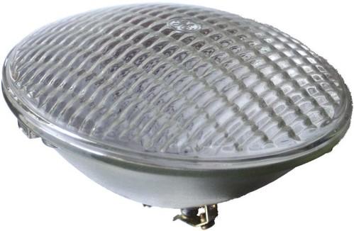 Scharnberger+Hasenbein Halogen-Reflektorlampe PAR 36 28V 100W 82522