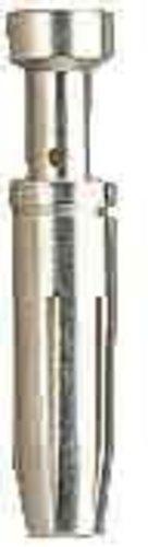 Harting Kontaktbuchse Crimpkontakt 1,0qmm 09 33 000 6205