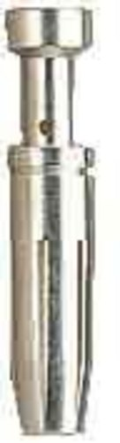 Harting Kontaktbuchse Crimpkontakt 2,5qmm 09 33 000 6202