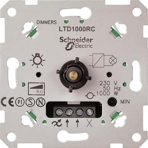 Elso Dimmereinsatz für Trafos 40-1000W 174220