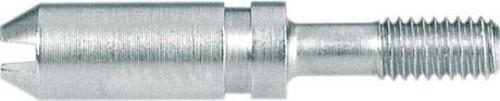 Harting Codierung HAN-Modular m.Führungsstift 09 14 000 9908