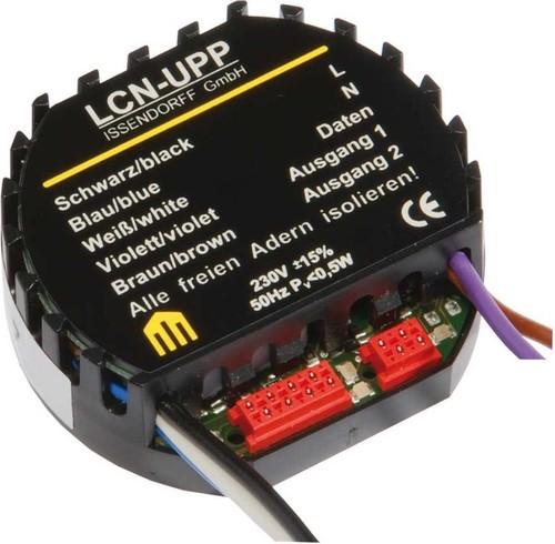 Issendorff Unterputz-Modul 230V LCN - UPP