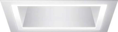 LTS Licht&Leuchten Lichteffektrahmen FLIQZ 400.04 opal