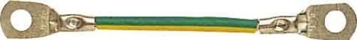 Legrand (BT) Masseband 200mm, ge/gn 36395