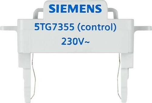 Siemens Indus.Sector LED-Leuchteinsatz 5TG7355