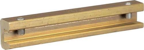 Eaton Schienenverbindung 12-20x5/10 150mm BBT-CU12-20X5/10-150