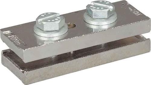 Eaton Schienenverbindung 20-30x5/10 95mm BBT-CU20-30X5/10-95
