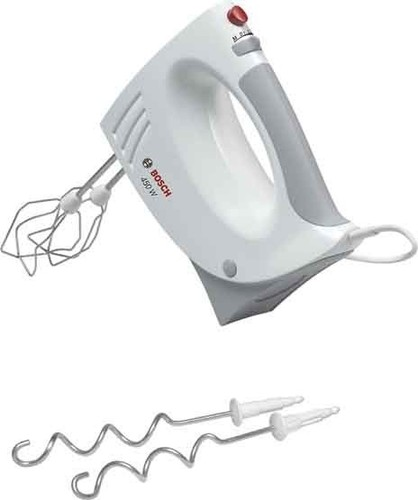 Bosch SDA Handrührer MFQ3530 weiß/gr