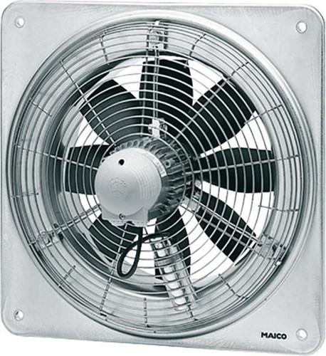 Maico Ventilator 800cbm/h,40W,IP54 EZQ 25/4 E