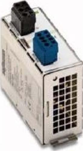 WAGO Kontakttechnik Stromversorgung 24VDC 1,3A 230VAC 787-602
