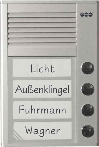 Auerswald Türfreisprechsystem TFS-Dialog 204