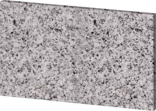 Eurotherm Natursteinheizung Granit 850W 100x47x3 GRANIT HE 8